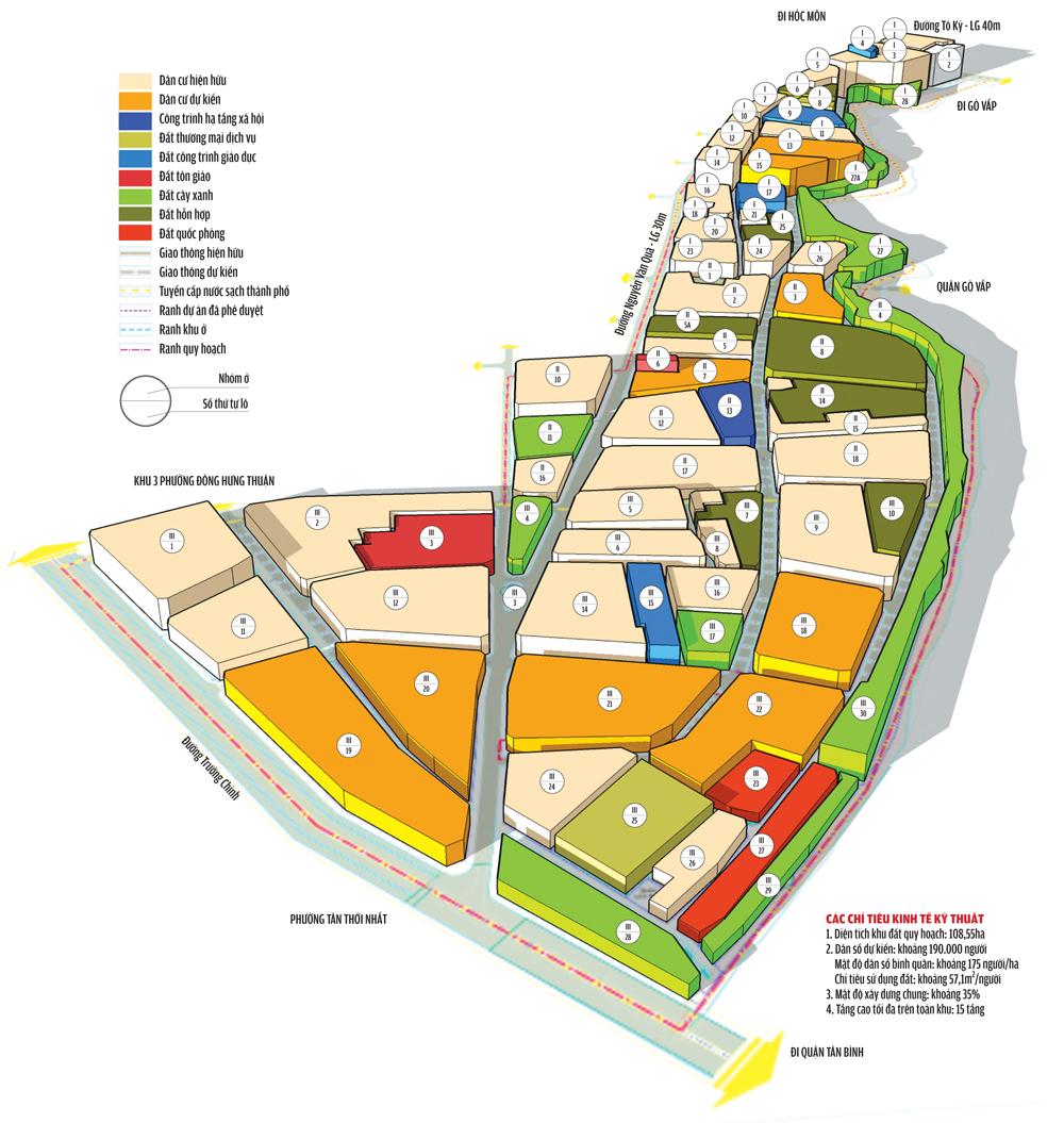 Định mức sử dụng đất xây dựng cơ sở văn hóa theo công trình được quy định như thế nào?
