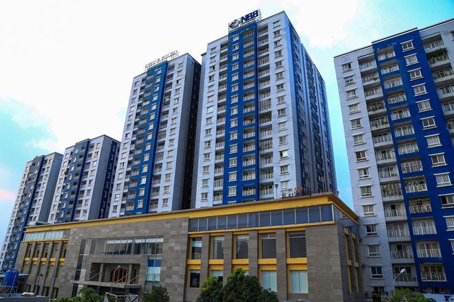Chủ đầu tư dự án đầu tư cải tạo xây dựng lại nhà chung cư có  trách nhiệm gì?