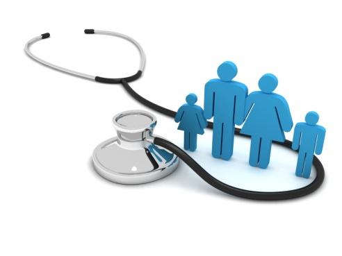 Đi khám bệnh viện 2 ngày liên tục có được BHXH chi trả?