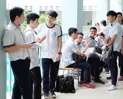 Hạnh kiểm yếu sẽ được rèn luyện hạnh kiểm trong học kỳ hè phải không?