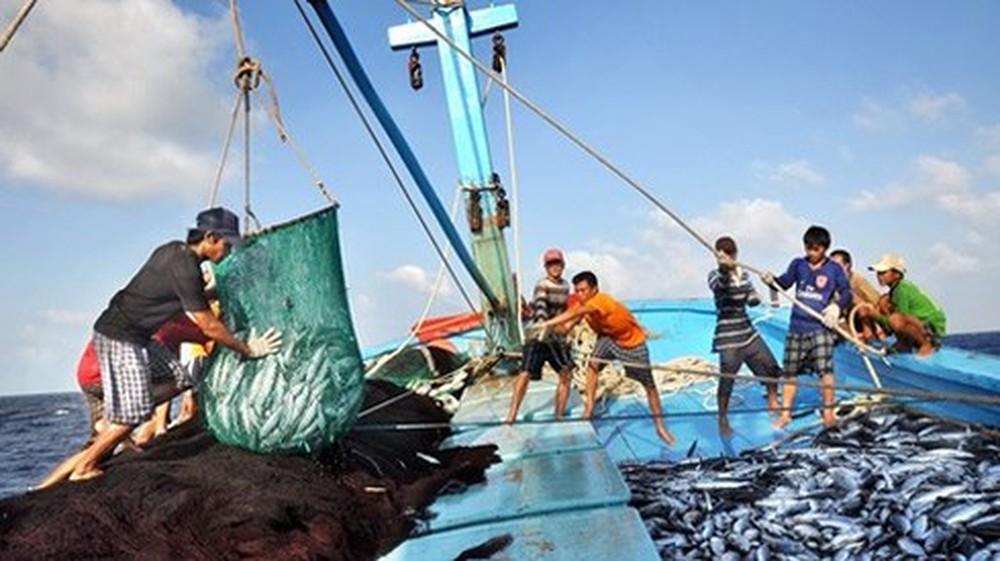 Dịch vụ sự nghiệp công bảo đảm an toàn hàng hải bao gồm những dịch vụ nào?