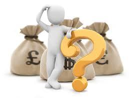 Chi phí trong đấu thầu qua mạng bao gồm những chi phí nào?