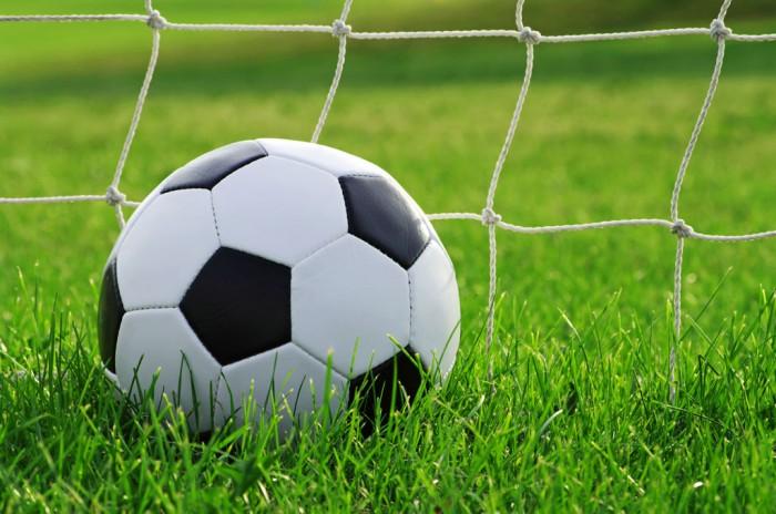 Cầu thủ bóng đá có được tự đặt cược cho trận bóng của mình hay không?