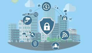 Yêu cầu về kết nối, liên thông ứng dụng công nghệ thông tin Tài nguyên môi trường cấp tỉnh