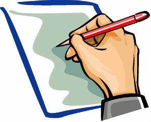 Dự thảo văn bản quy phạm pháp luật của Bộ Công Thương được tổ chức thẩm định ra sao?