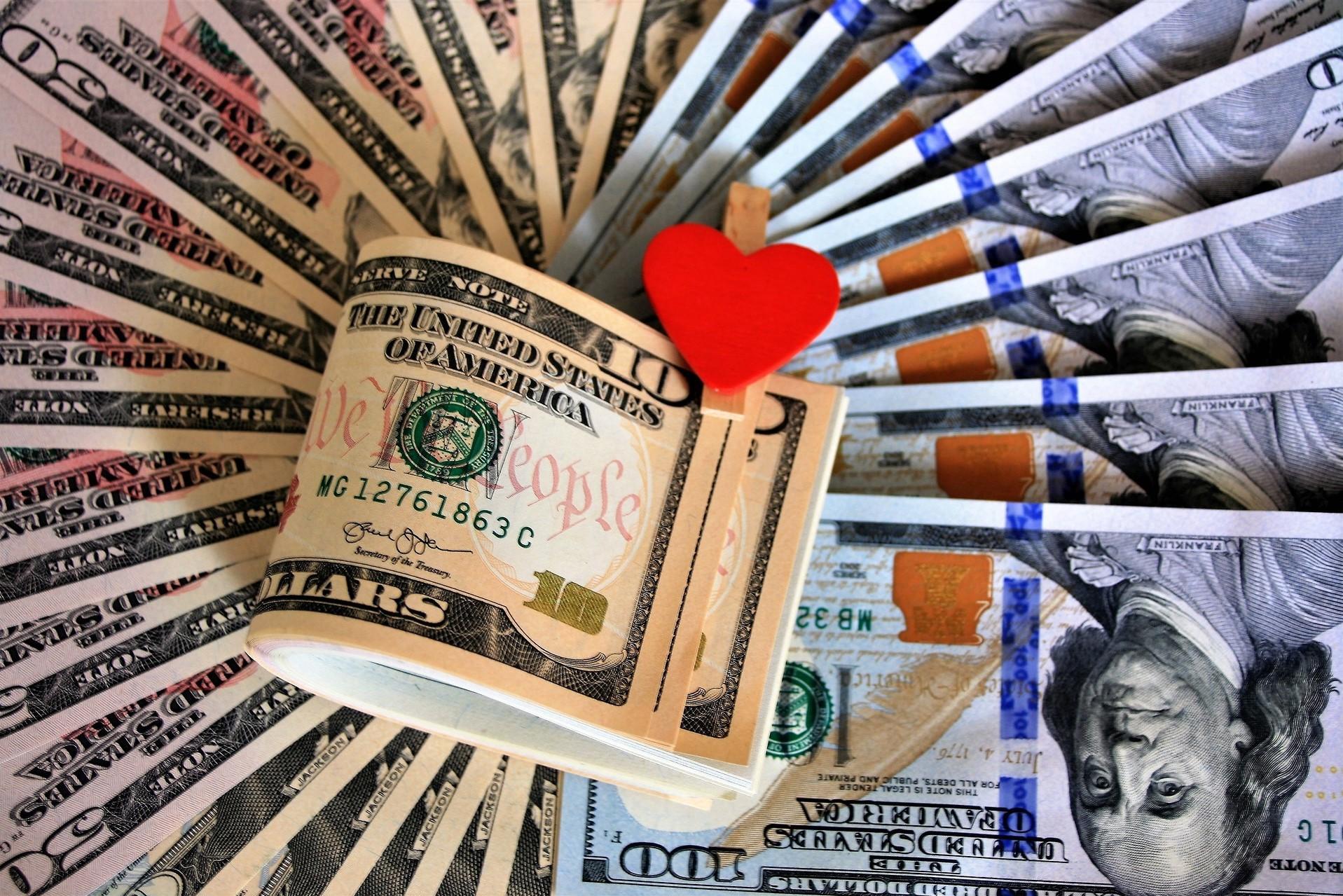 Phụ cấp thâm niên có được tính vào tiền lương tăng ca không?