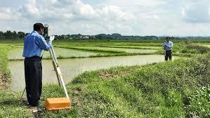 Diện tích hạn mức cho phép chuyển từ đất nông nghiệp sang đất phi nông nghiệp là bao nhiêu?