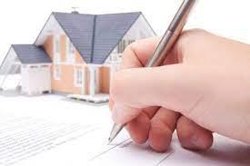 Nhận được đề nghị nghiệm thu thì người giám sát thi công xây dựng phải thực hiện khi nào?