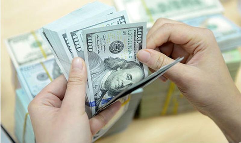 Mức phạt khi vi phạm quy định về nhận biết và cập nhật thông tin khách hàng lĩnh vực tiền tệ, ngân hàng