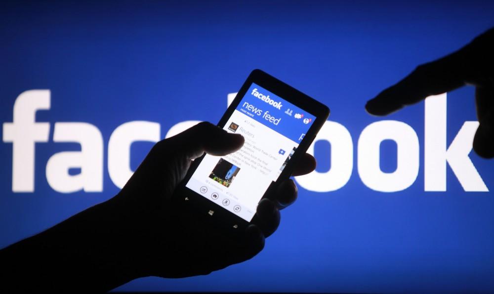 Xúc phạm nhân phẩm người khác trên facebook phạt 5 triệu đúng không?