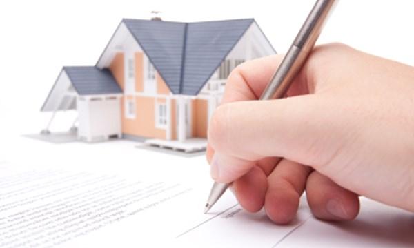 Ủy quyền bán nhà như thế nào để không bị lừa tiền?