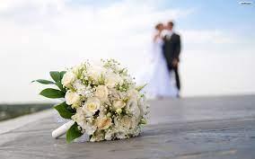 Du học sinh muốn kết hôn với nhau tại Nhật Bản có được không?