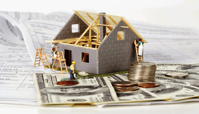 Việc bổ nhiệm chức danh nghề nghiệp kiến trúc sư được quy định như thế nào?