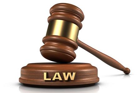 Xác định thẩm quyền giải quyết tranh chấp giữa Trọng tài, Tòa án theo Luật Trọng tài thương mại