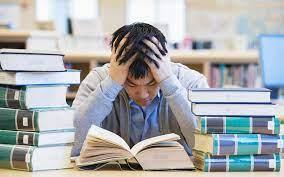 Sinh viên gặp hoàn cảnh khó khăn thì có được vay vốn?