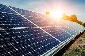 Đất trồng cây lâu năm chuyển sang làm điện mặt trời áp mái có phải chuyển mục đích sử dụng?