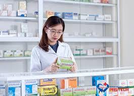 Có chứng chỉ hành nghề dược nhưng không kê khai với Sở Y tế thì có bị thu hồi không?