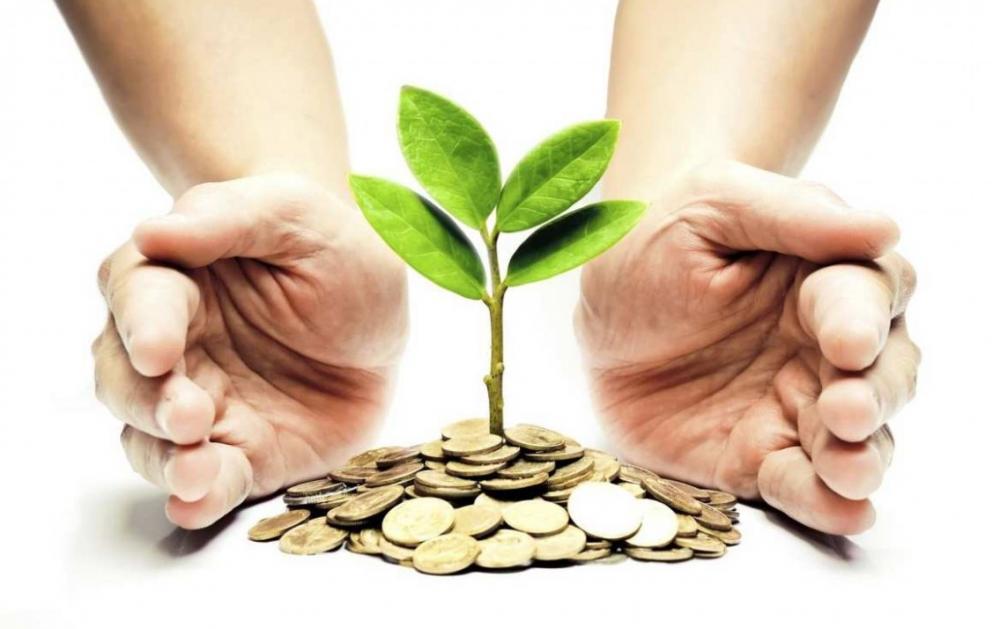 Thủ tục chi trả tiền gửi tiết kiệm tại địa điểm giao dịch của tổ chức tín dụng