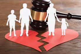 Sau khi bản án ly hôn đã có hiệu lực pháp luật thì cha mẹ có được thỏa thuận về quyền nuôi con nữa không?
