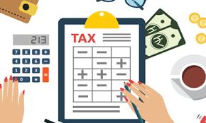 Người phụ thuộc đã được cấp mã số thuế, khi đi làm có được cấp mã số thuế khác không?