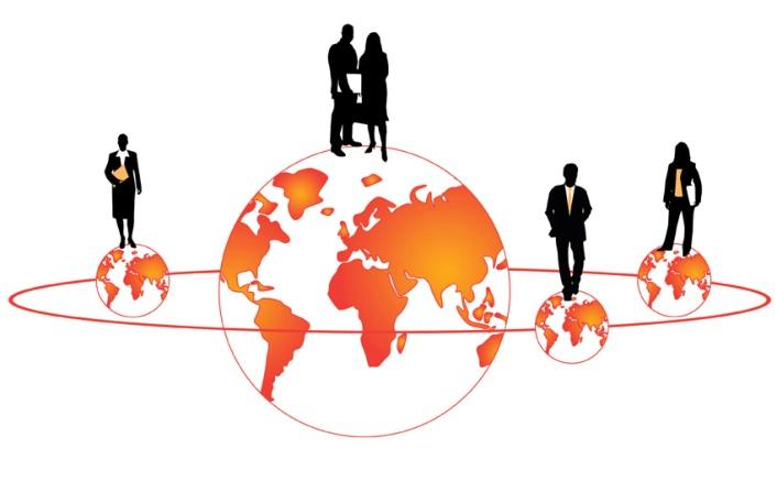 Chi nhánh công ty chứng khoán nước ngoài tại Việt Nam công bố thông tin theo yêu cầu khi nào?