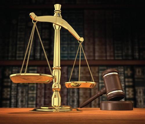 Chủ nhiệm, Phó Chủ nhiệm của Ban Chủ nhiệm Đoàn Luật sư tỉnh