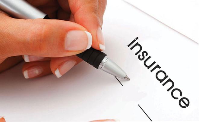 Các trường hợp chấm dứt hợp đồng bảo hiểm