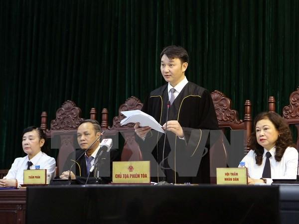Khi nào được quyền yêu cầu thay đổi thẩm phán?