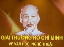 """""""Giải thưởng Hồ Chí Minh"""" là do Thủ tướng Chính phủ quyết định tặng?"""