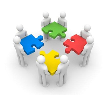 Các khoản nào không được tính vào giá trị doanh nghiệp để cổ phần hóa?