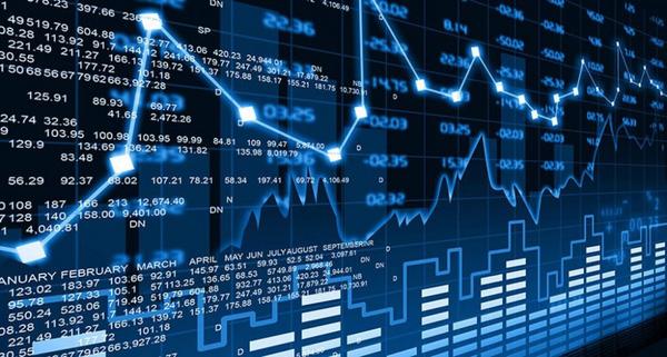 Nhà đầu tư nước ngoài góp vốn thành lập công ty chứng khoán phải đảm bảo nguyên tắc nào?