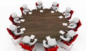 Thẩm quyền của Hội đồng trường được quy định như thế nào?