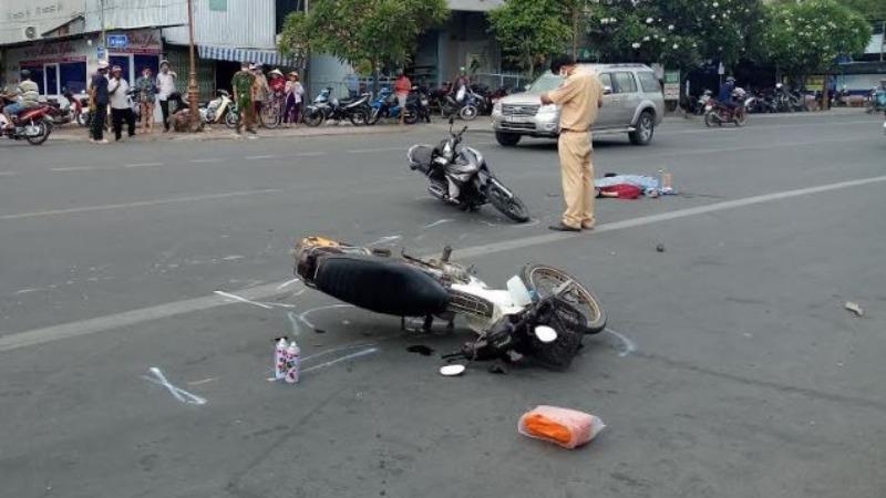 Lái xe chưa sang tên gây tai nạn có được bảo hiểm bồi thường?