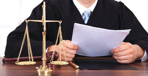 Làm sao để rút đơn kháng cáo vụ án hình sự?