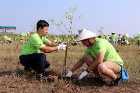 Hồ sơ kết thúc kiểm tra công tác bảo vệ môi trường trong Công an gồm những gì?