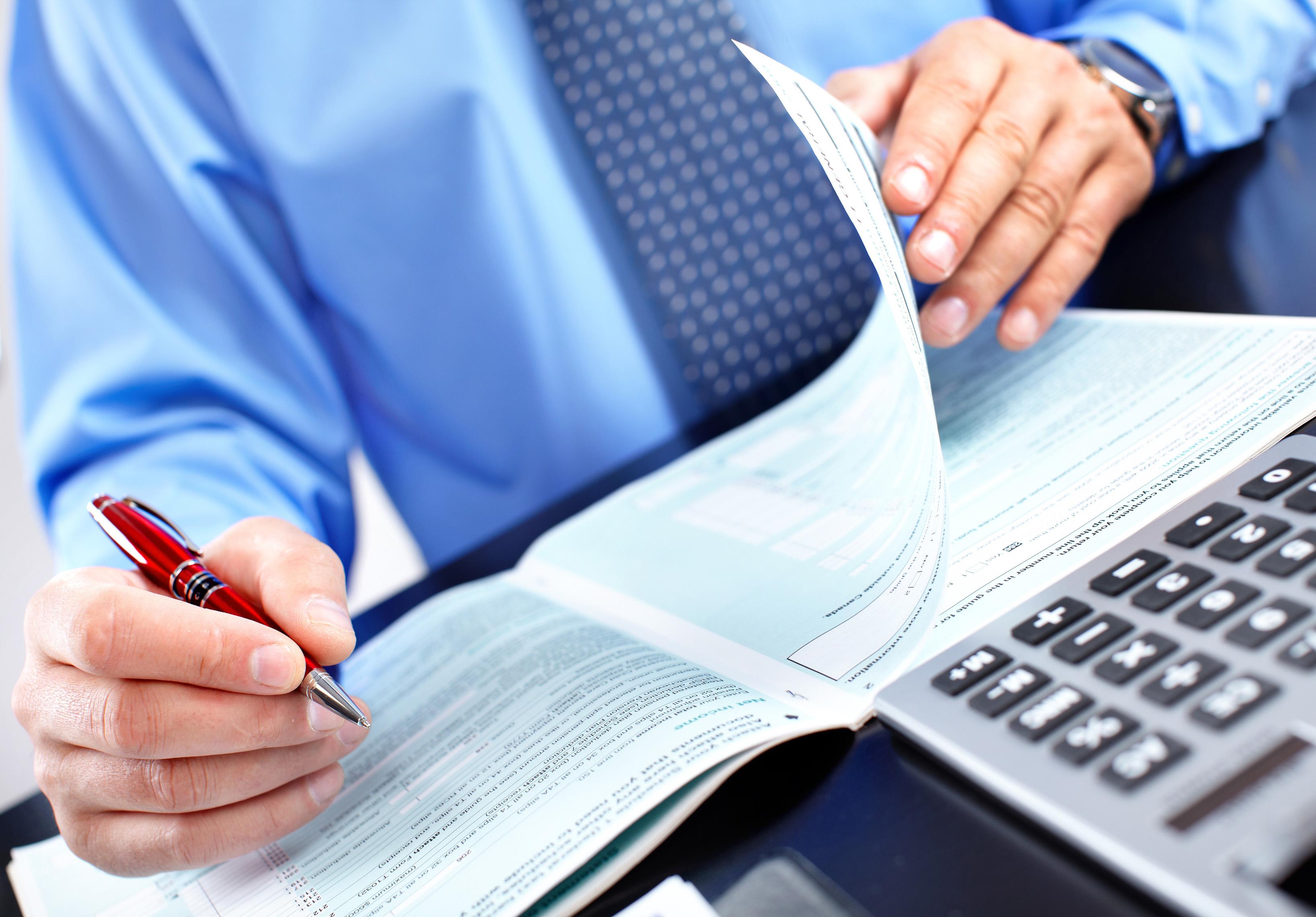 Tiêu chuẩn công chức dự thi nâng ngạch kế toán viên cao cấp từ năm 2020