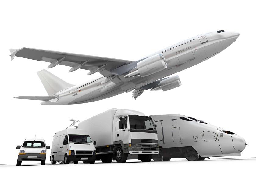Quy định về thủ tục cấp lại Giấy phép kinh doanh vận chuyển hàng không khi thay đổi nội dung Giấy phép