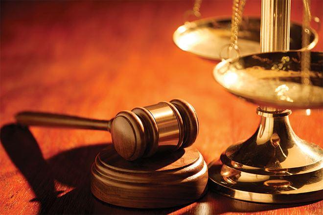 Lấy lời khai của đương sự là nhiệm vụ của thư ký Tòa án phải không?