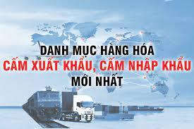 Trao đổi quốc tế giống vật nuôi cấm xuất khẩu phục vụ NCKH không đúng với nội dung cho phép phạt bao nhiêu?