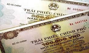 Quy định về giấy tờ có giá, chứng khoán, số dư tiền gửi để bảo đảm thực hiện nghĩa vụ trong dân sự?