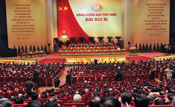 Vị trí và vai trò của Đại biểu Hội đồng nhân dân