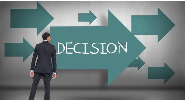 Nghĩa vụ và trách nhiệm của người quyết định đầu tư trong quản lý chi phí đầu tư xây dựng