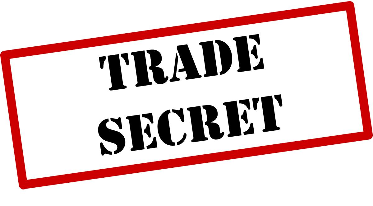 Một hành vi bị coi là xâm phạm quyền đối với bí mật kinh doanh khi nào?