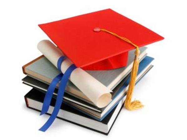 Học đại học theo tín chỉ thì thu học phí như thế nào?