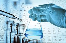 Kiểm nghiệm thuốc, nguyên liệu làm thuốc được quy định như thế nào?