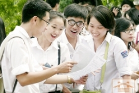 Mức học bổng chính sách đối với dân tộc Kinh thuộc hộ nghèo là bao nhiêu?