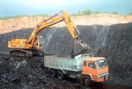 Trách nhiệm và quyền hạn của thành viên Hội đồng đấu giá khai thác khoáng sản