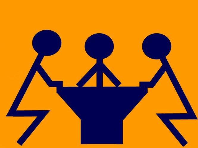 Việc chuẩn bị bầu hòa giải viên được quy định như thế nào?