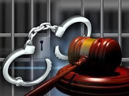 Các trường hợp đương nhiên được xóa án tích theo Bộ luật hình sự 1985