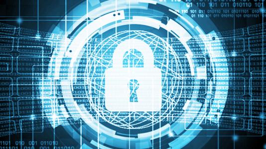 Chính sách hợp tác quốc tế về an ninh mạng theo Luật An ninh mạng 2018 mới nhất